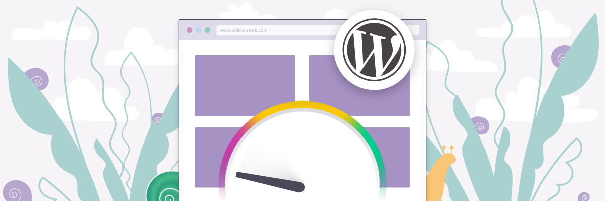 The curious case of slow WordPress featured image
