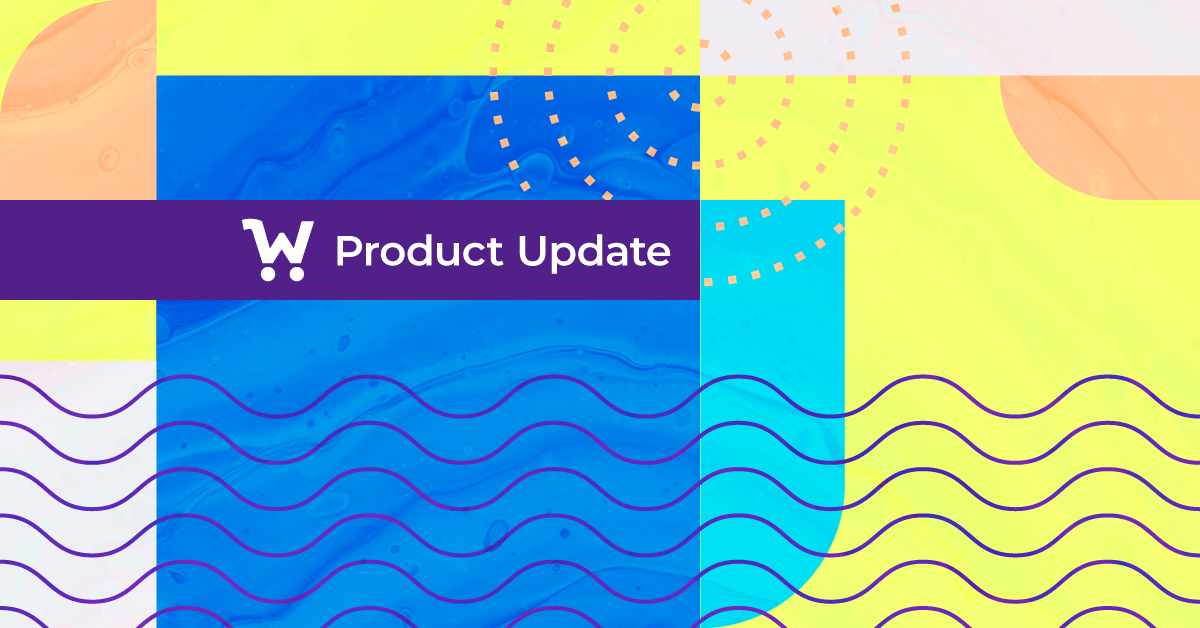 Product Update #24 featured image