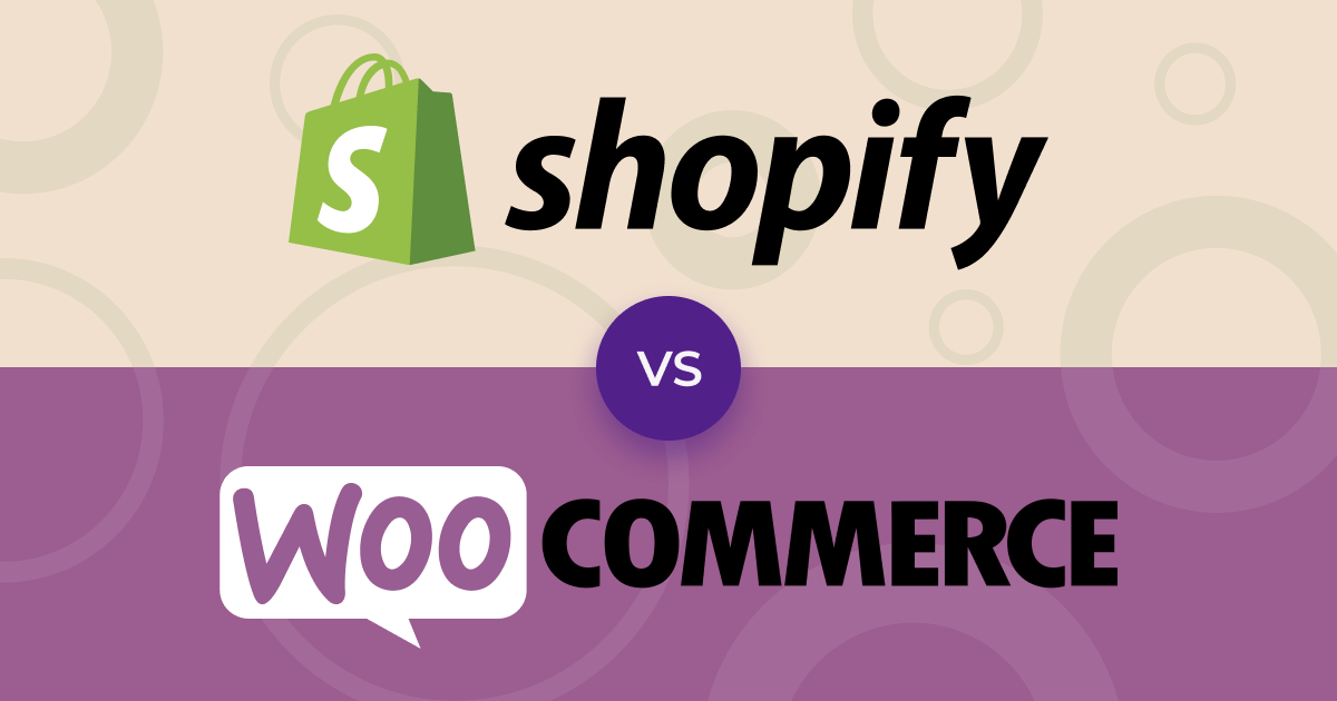Why WooCommerce is losing against Shopify and why that's really bad news featured image